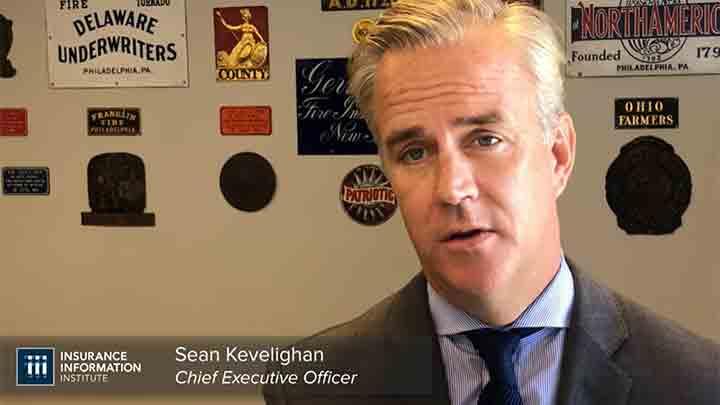 Sean Kevelighan